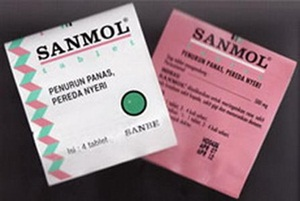 Sanmol_Paracetamol_Tablet