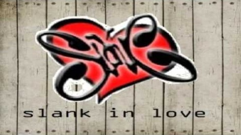 Slank in Love
