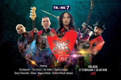 SLANK_IN_LOVE_1519374903-800