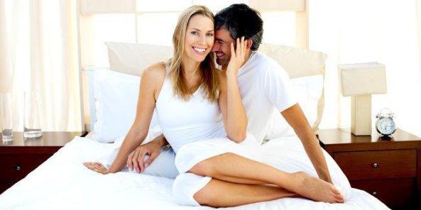 sssst-ciuman-ini-lho-yang-jadi-kunci-penting-kenikmatan-orgasme
