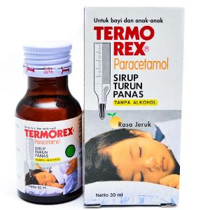 TERMOREX_SYR_30_ML