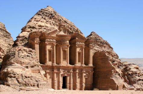 The_Monastery,_Petra,_Jordan8-800