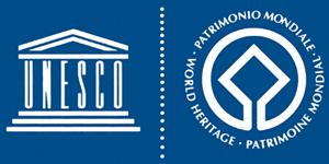 UNESCO World Heritage Site 16-300X150