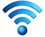 WiFi-300x249