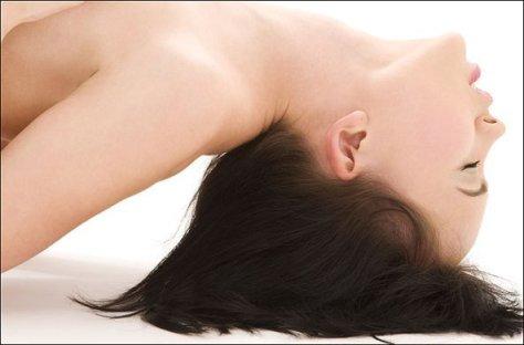 zona-erotis-yang-bisa-meningkatkan-gairah-wanita