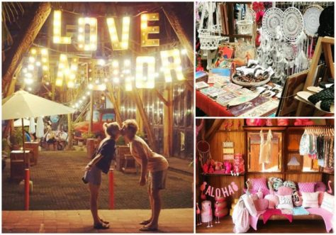 23-a-loveanchor-stall-via-ellbec@_miss_vs@ediths__closet-740x518