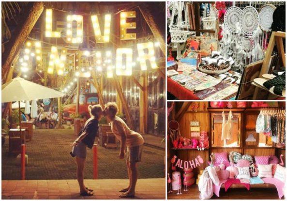23-a-loveanchor-stall-via-ellbec@_miss_vs@ediths__closet-740x518