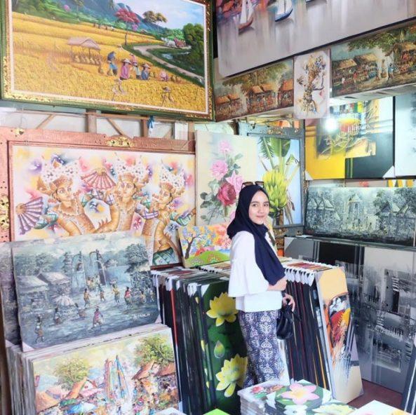 23-d-sukawati-art-market-by-iwoshm-740x739