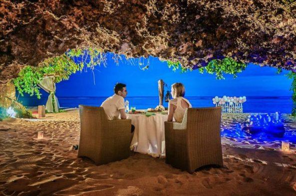 31-c-samabe-cave-dining-via-goez.photography-740x491