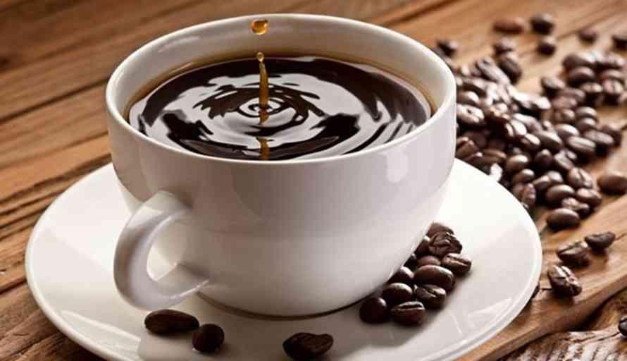 890-512-29-01-2018-menikmati-kopi-menjadi-gaya-hidup-masyarakat-tak-percaya-ini-buktinya-1517198720
