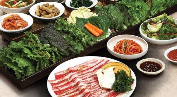 bornga_jakarta_restaurant
