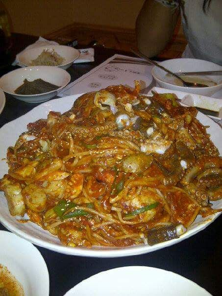 cheongdam-garden-food