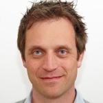 Dr. Christian Koppelstätter