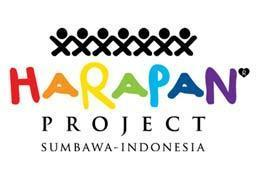 harapan-project---sumbawa-indonesia_owler_20160302_030724_original