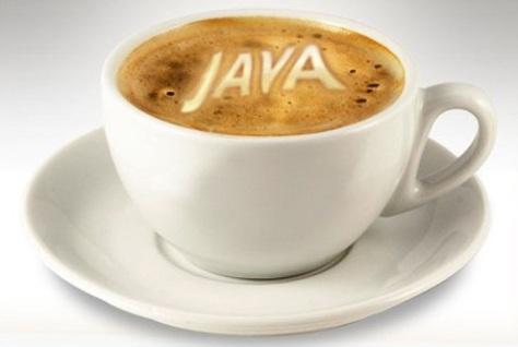 java-coffee1
