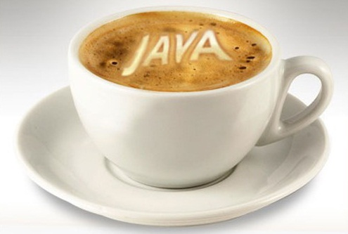 java-coffee1