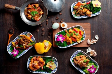 jittlada_thai_restaurant_jakarta