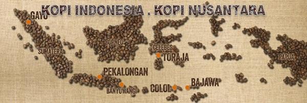 KOPI INDONESIA-600-201