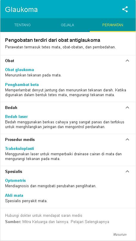 Opera Snapshot_2018-03-13_133248_www.google.com