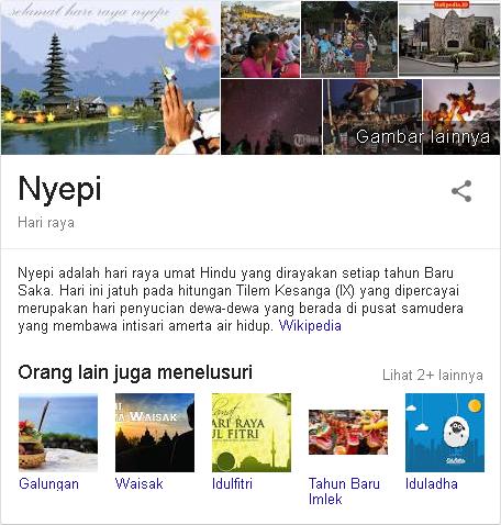 Opera Snapshot_2018-03-16_223757_www.google.com