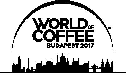 WOC-Budapest-Logo-BW-Trans-Updated
