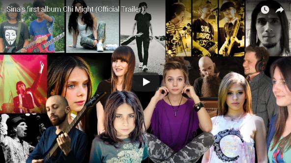 Opera Snapshot_2018-04-01_223116_girls-got-groove.com