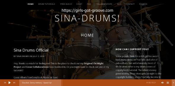 Opera Snapshot_2018-04-01_224325_girls-got-groove.com