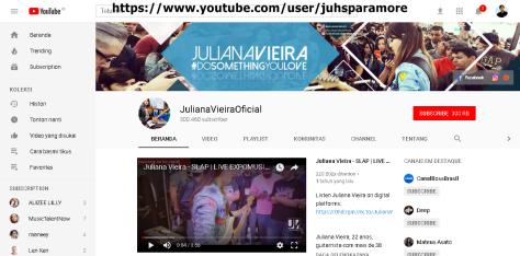 Opera Snapshot_2018-04-03_173528_www.youtube.com