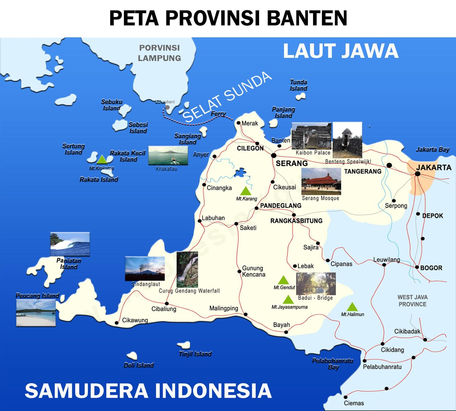 Peta-Banten-lengkap-4-Provinsi-dan-4-Kota