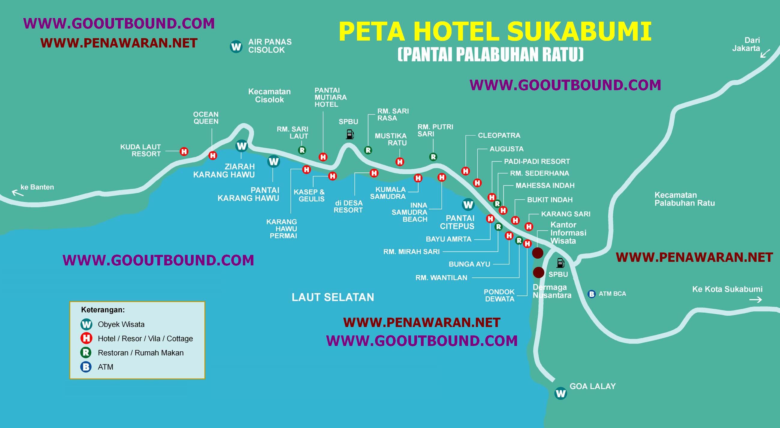 peta-daftar-hotel-sukabumi-jawa-barat