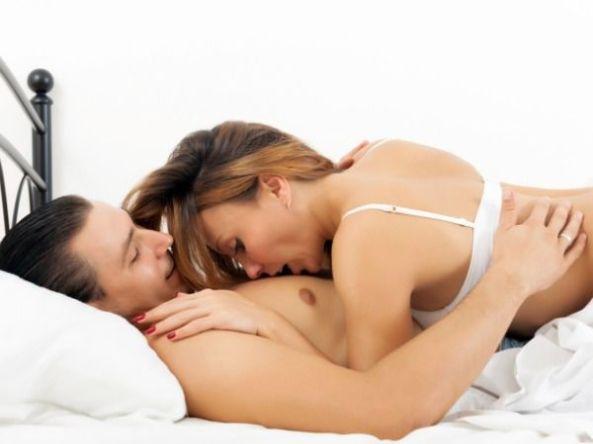 sex_benefit_men1_600x450