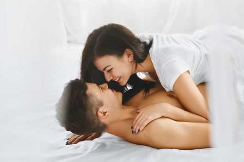 merangsang-payudara-sampai-orgasme