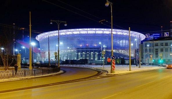 1024px-Estadio_Central_(Ekaterinburg-arena)