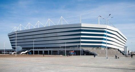 1024px-Kaliningrad_stadium_-_2018-04-07