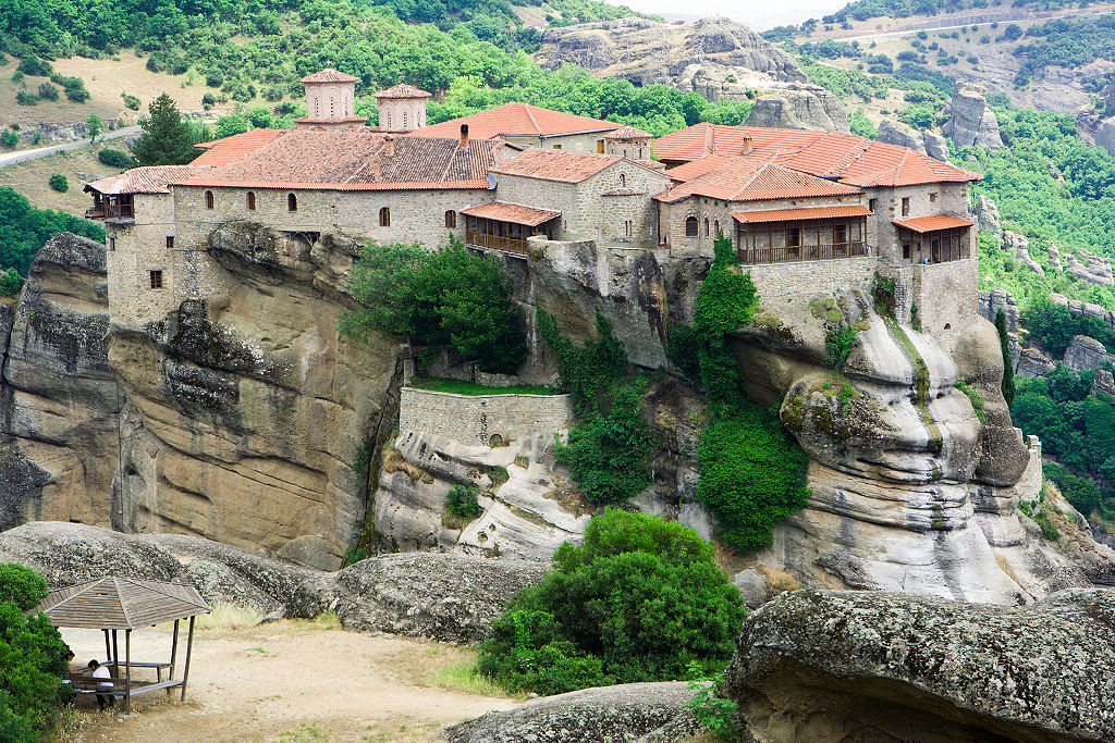 1024px-Meteora_Varlaam_IMG_7800- Monastery of Varlaam