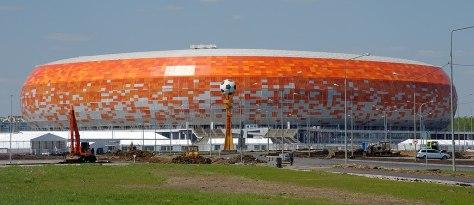1024px-Mordovia_Arena_stadium