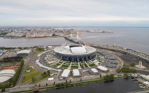 1280px-Spb_06-2017_img40_Krestovsky_Stadium