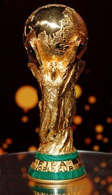 346px-Piala_dunia-225