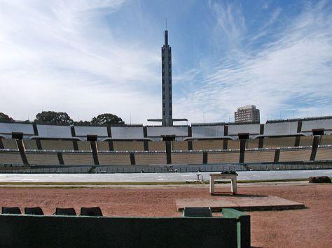 800px-Estadiocentenario