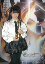 clarissa-ami-2009