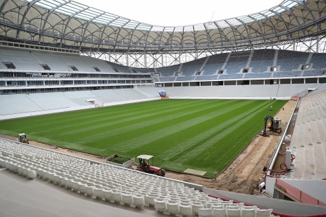 Construction_of_Volgograd_Arena_inside_04