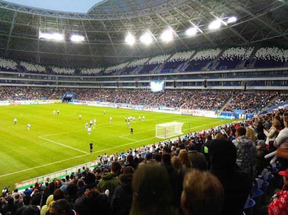 Krylya_Fakel_test_1-Cosmos Arena
