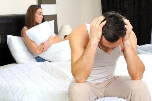 mencegah-ejakulasi-dini