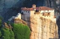 meteora-monasteries-greece