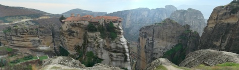 Monastery_Varlaam,_Meteora,_Greece