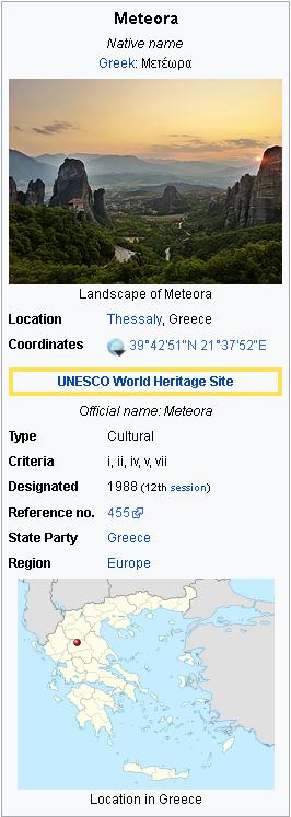 Opera Snapshot_2018-07-23_212531_en.wikipedia.org