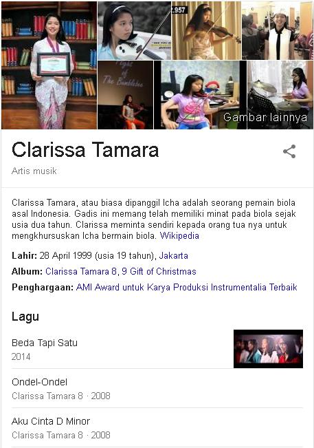 Opera Snapshot_2018-07-27_225427_www.google.com