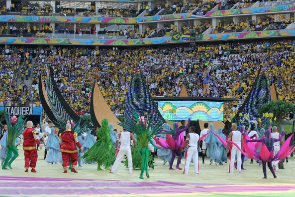 The_opening_ceremony_of_the_FIFA_World_Cup_2014_42