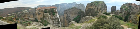 Varlaam_and_Grand_Metereon,_Meteora,_Greece