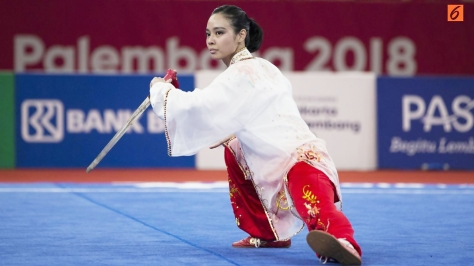 038153800_1534734081-20180820VYT_Wushu_Indonesia_Lindswell_04